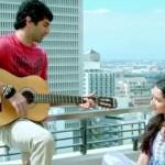 Chahun Main Ya Na (Aashiqui 2) Guitar Tabs