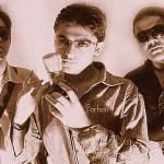 Bikhra Hoon Main Guitar Tabs / Lead – Aadat (Jal The Band)