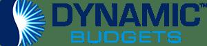 logo dynamic-budgets