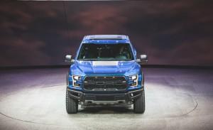 2017-Ford-F-150-SVT-Raptor-1031-876x535