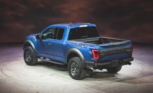 2017-Ford-F-150-SVT-Raptor-109-876x535