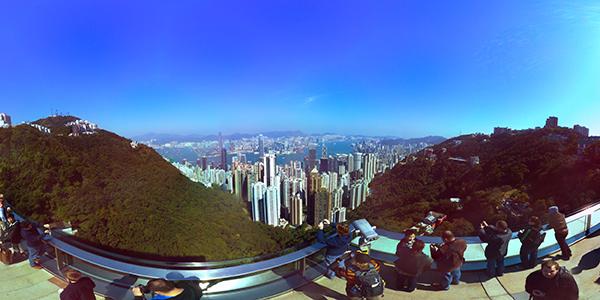 4_panono_hongkong