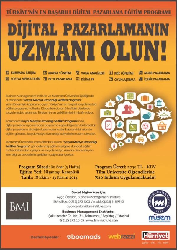 sosyal-medya-uzmanligi-sertifika-programi