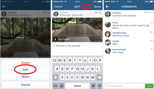 Update-to-Instagram-adds-new-edit-feature-500x289