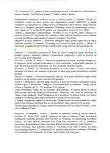 RJEŠENJE SPORTSKE INSPEKCIJE_Page_2