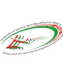 logo_blr
