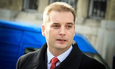 Gruevszki-ügy