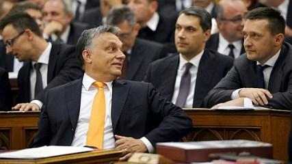 Ille István: A népképviseletről