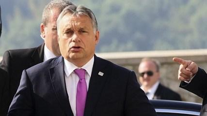 Mitől fél Orbán Viktor?