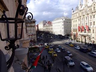 Hatalmas változások Budapesten