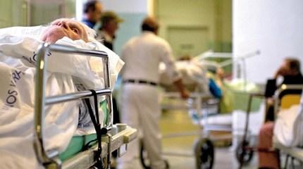 Gergely: Egy egészségügy reform