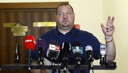 Mátyás Gy.: Bizottsági komédia