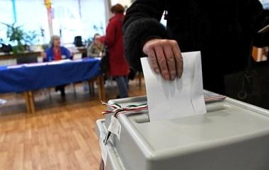 Bulinegyed a népszavazás után