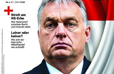 Orbán orosz rulettje