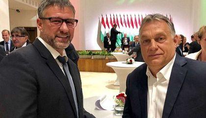 Batka Zoltán: Simonka vármegye