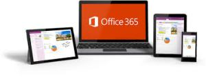 Office 365 Education Terminals