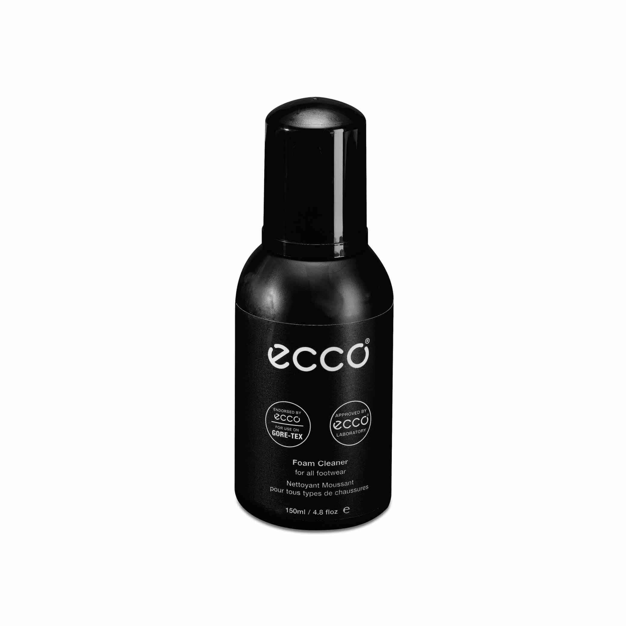 ECCO Mens Shoe Care Nubuck and Suede Eraser