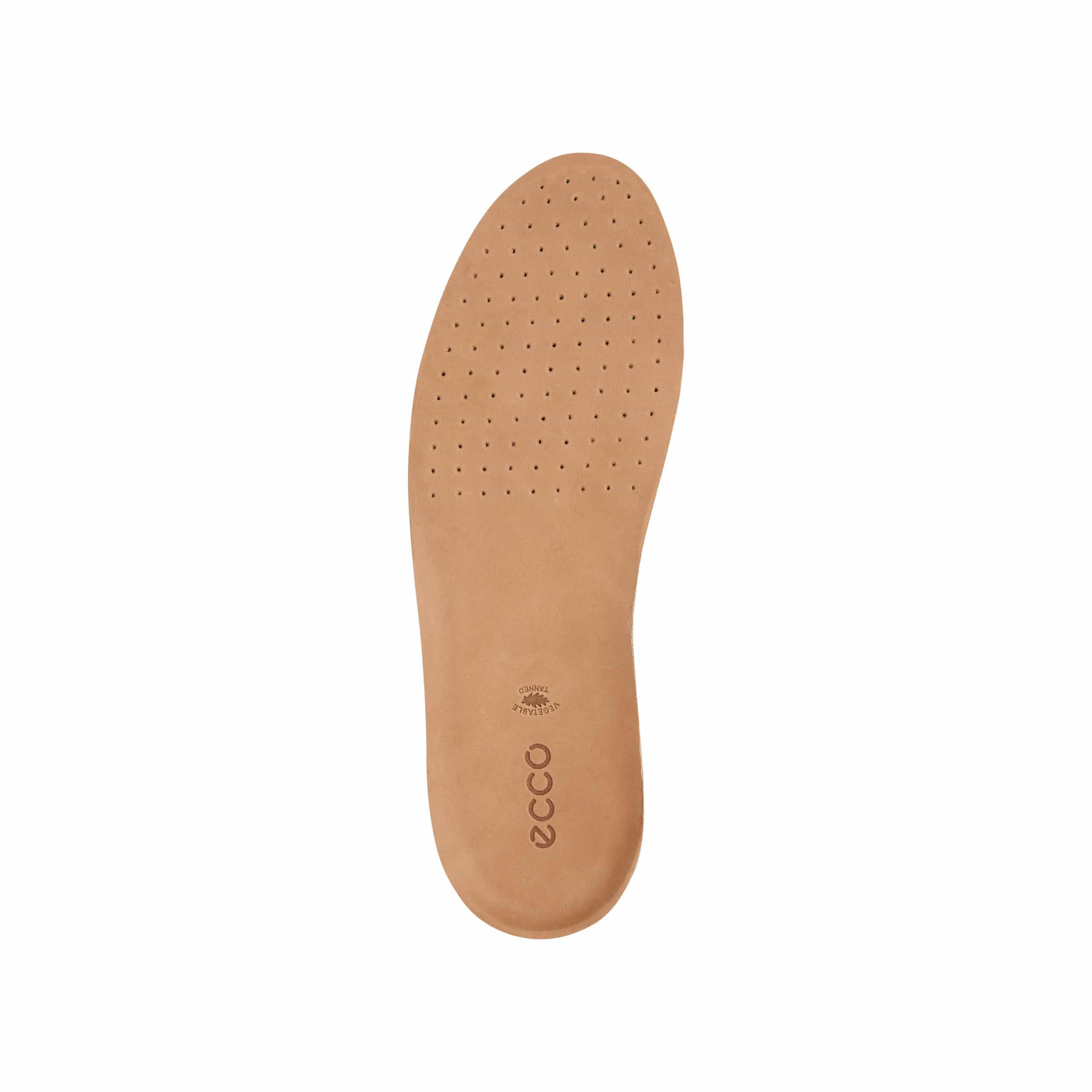 Insoles Archives - ECCO Shoes for Men