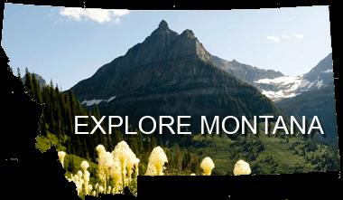 Bozeman montana real estate