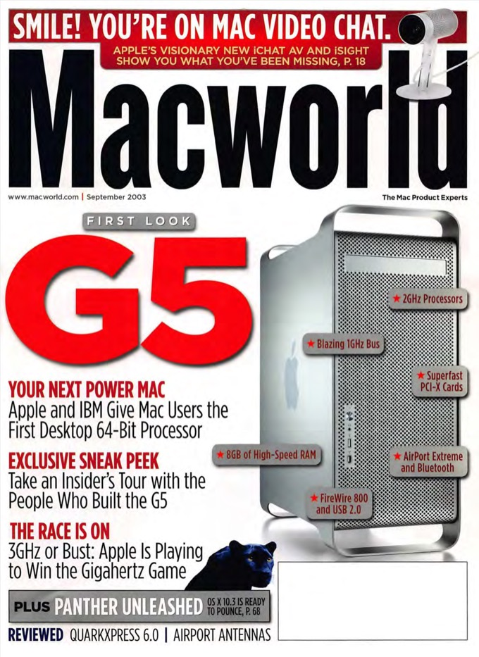 power-mac-g5-cover