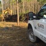 Considerations for Starting an Environmental Stewardship Program for Your Firing Range