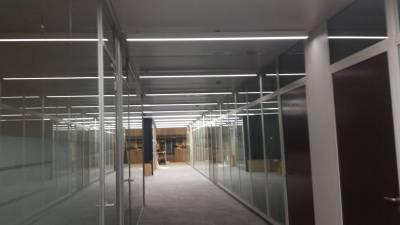 MT2001-Mejora-Edificio-Las-Rozas_03_optim