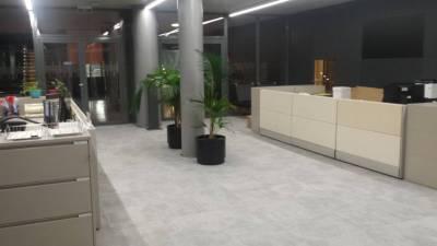 MT2001-Mejora-Edificio-Las-Rozas_04_optim