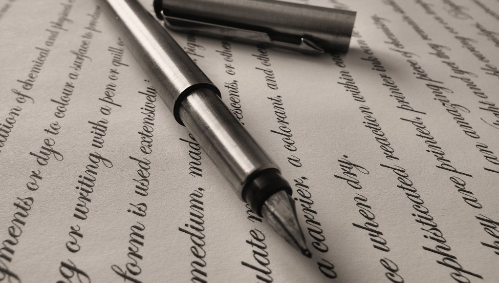roll contracts
