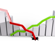 indicateurs forex metatrader 5