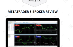 LEGACYFX METATRADER 5 BROKER REVIEW