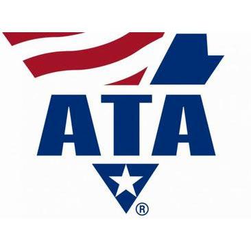 Invite to take brief tax reform survey - MTAC