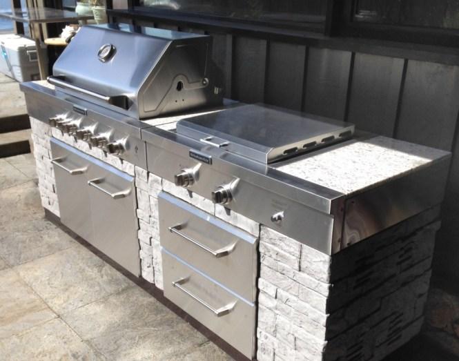 Kitchenaid Barbecue modren kitchenaid gas grill costco nxr table top propane bbq deal