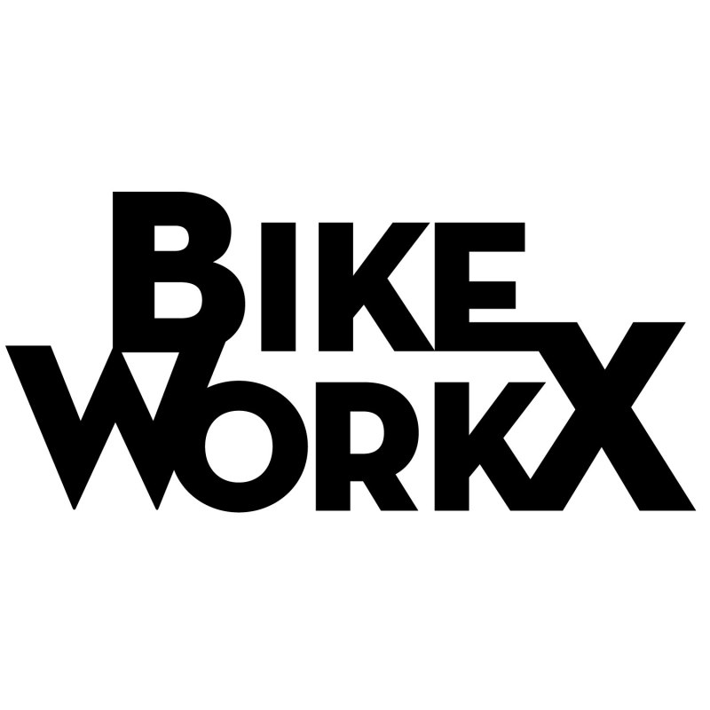 BIKE WORKS TEAM SUNN