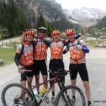 Giro Dolomiti