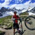 Vasa Sport – Tour de Mont Blanc