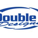 Logo Double D