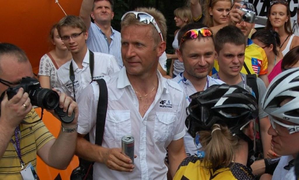 Andrzej_Piatek_Kielce