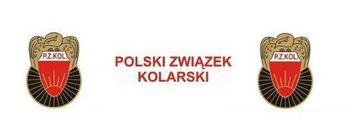 Reprezentacja Polski na ME MTB 2015 – Chies d'Alpago