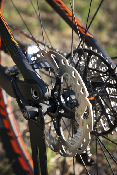 Genius 900 Tuned_Close Up Image_2015_BIKE_SCOTT_Sports_11