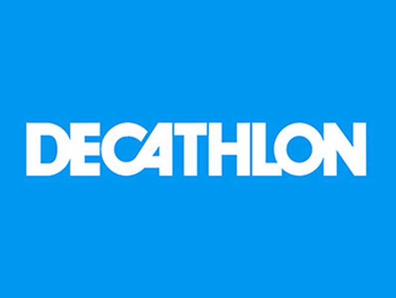 Decathlon (nie tylko) na zimę