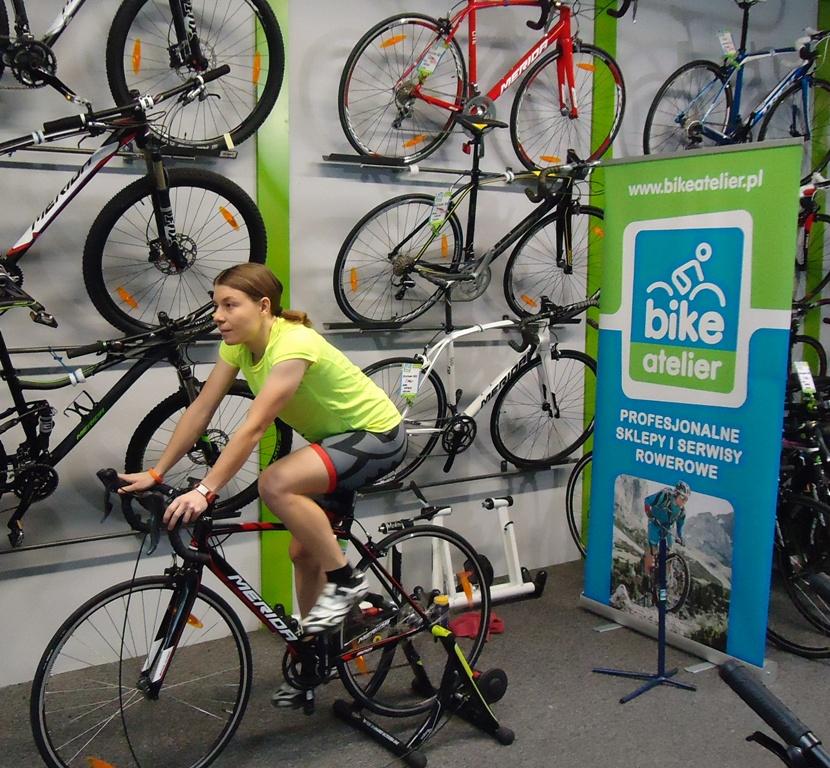 Tour de Bike Atelier 2015 002