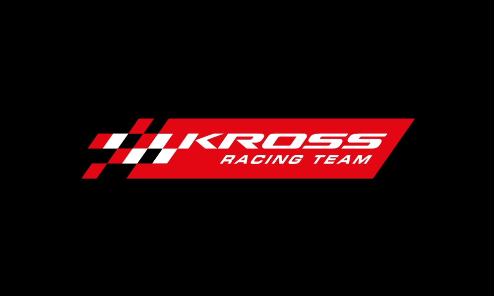 Kross Racing Team AD 2015