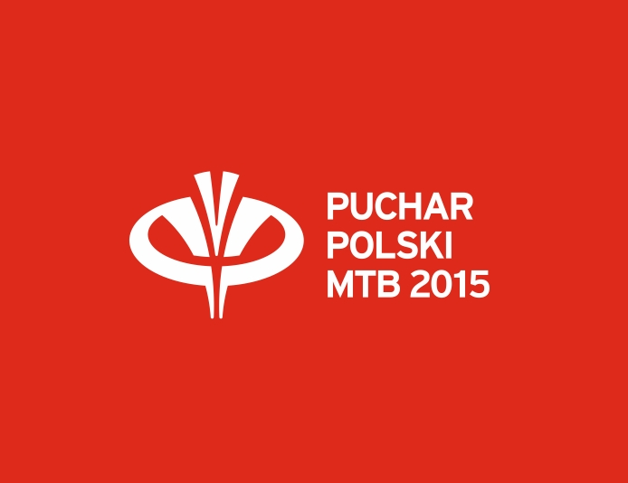 Puchar Polski XCO 2015 [kalendarz]