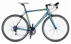 rower szosowy author aura 33 2015