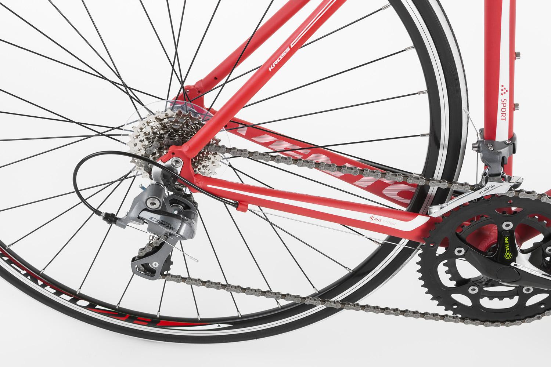 rower szosowy kross vento 2.0 2015 b