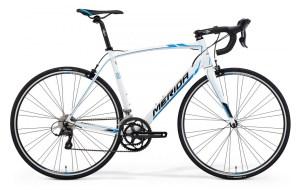 rower szosowy merida scultura 100 2015