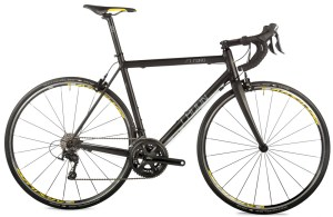 rower szosowy radon r1 2015