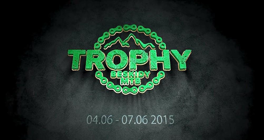 Beskidy MTB Trophy 2015 – Prezentacja drugiego etapu [wideo]