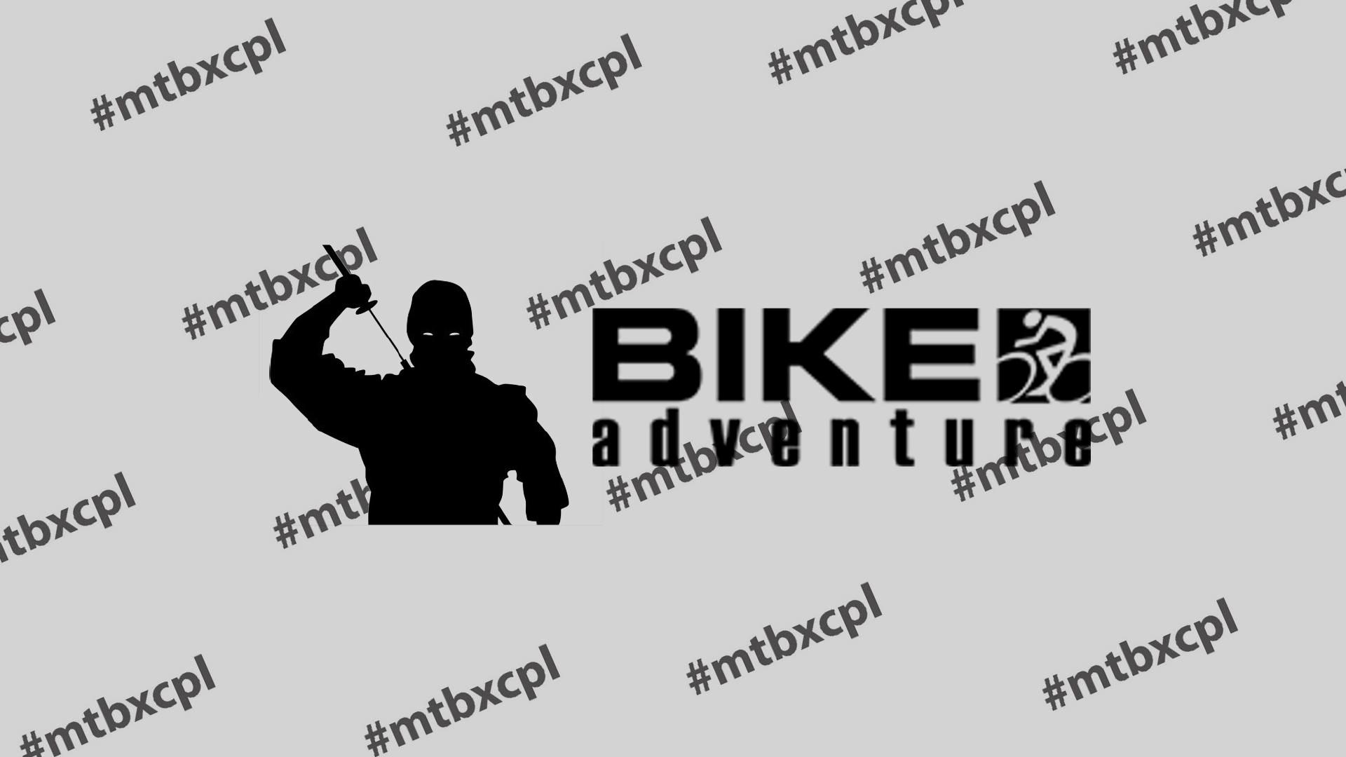 """Amator donosi: """"RRRR!"""" – Bike Adventure #4, Szklarska Poręba"""