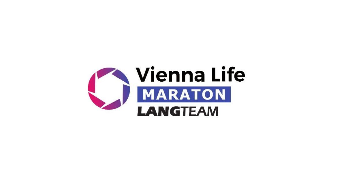 Kalendarz Vienna Life Lang Team Maratony Rowerowe 2018